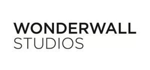 wonderwall ceramiche logo