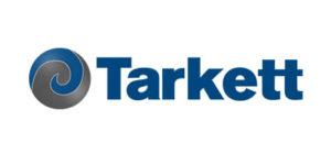 tarkett ceramiche logo