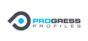 Progress profiles logo
