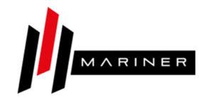mariner ceramiche logo