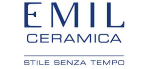 Emil ceramiche logo