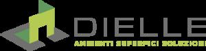 Dielle Ceramiche Logo