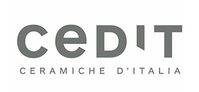 Cedit – Ceramiche d'Italia