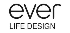 Ever ceramiche logo