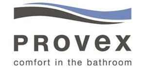 Provex ceramiche logo