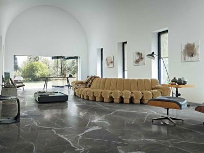Galleria Stones&More 2.0