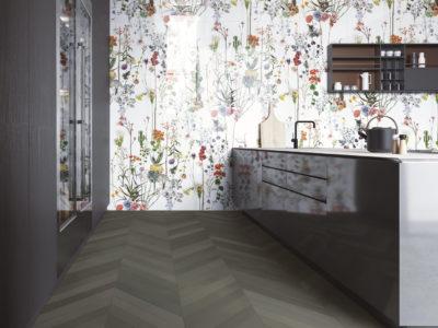 Galleria Paper41 Lux di 41Zero42