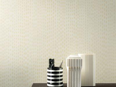 Galleria Piastrelle effetto cemento Take Care di Lea Ceramiche